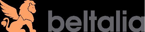 beltalia Logo
