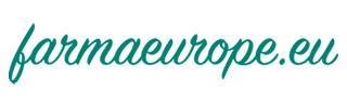 farmaeurope Logo