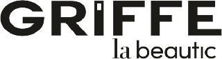 profumerie griffe Logo
