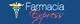 farmacia express Logo