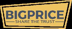 bigprice Logo