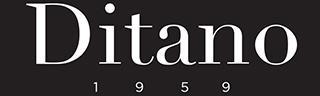 ditano Logo