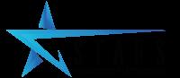 stars megastore Logo