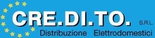 dallonesto.it Logo