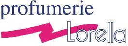 profumerielorella Logo