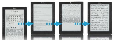Icarus Excel - Recensione, Prezzi e Migliori Offerte. Dettaglio 5
