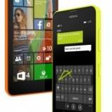 Nokia Lumia 630 - Immagine in evidenza