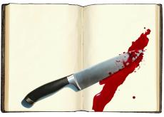 migliori libri thriller