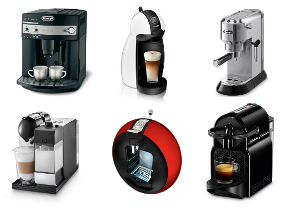 https://lemiglioriopinioni.it/wp-content/uploads/2014/12/migliore-macchina-caff%C3%A8.png