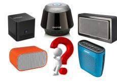 Miglior Speaker Bluetooth
