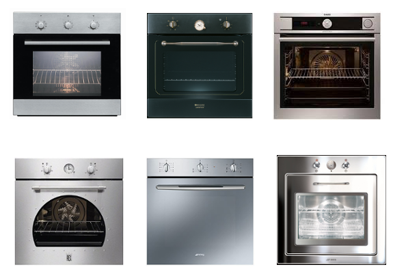 qual il miglior forno da incasso classifica 2016 On miglior forno elettrico da incasso