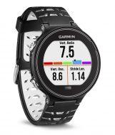Garmin Forerunner 630 - Miglior Cardiofrequenzimetro per Running