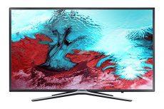 Samsung UE32K550 - Miglior TV 32 Pollici Full HD