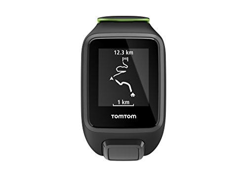TomTom Runner 3 Cardio - Recensione, Prezzi e Migliori Offerte. Dettaglio 3