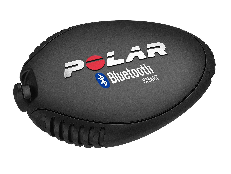 Sensore da Scarpa Polar 91046786