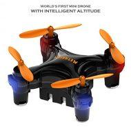 Metakoo Bee - Miglior Drone Ultra Economico