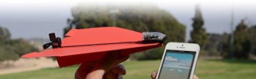 Power Up 3.0 Drone - Recensione, Prezzi e Migliori Offerte. Dettaglio 2