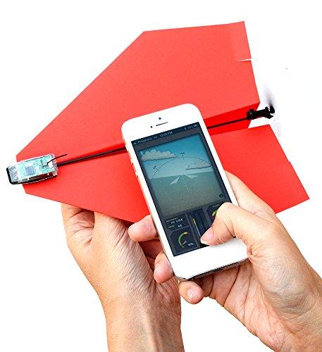 Power Up 3.0 Drone - Recensione, Prezzi e Migliori Offerte. Dettaglio 4