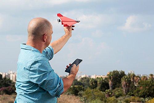 Power Up 3.0 Drone - Recensione, Prezzi e Migliori Offerte. Dettaglio 6