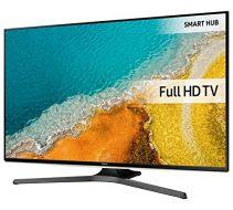 Samsung UE55J6240 - Miglior TV 55 Pollici Full HD - Qualità - Prezzo