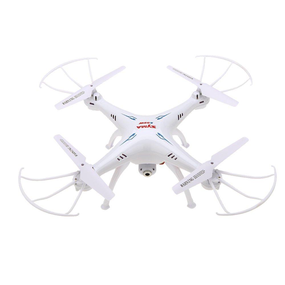 Syma X5SW drone economico