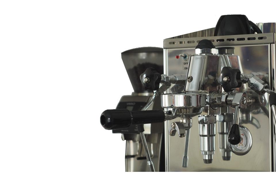 migliore macchina caffe