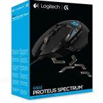 Logitech G502 Proteus Core - Recensione, Prezzi e Migliori Offerte. Dettaglio 6