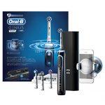 Oral-B Genius 9000 - Recensione, Prezzi e Migliori Offerte. Dettaglio 1