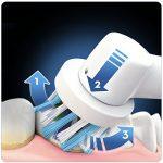 Oral-B Genius 9000 - Recensione, Prezzi e Migliori Offerte. Dettaglio 2