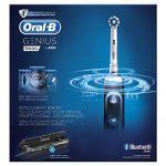 Oral-B Genius 9000 - Recensione, Prezzi e Migliori Offerte. Dettaglio 9