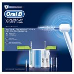 Oral-B Waterjet Pro 700 - Recensione, Prezzi e Migliori Offerte. Dettaglio 7