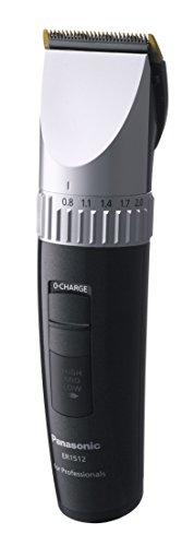 Panasonic ER-1512