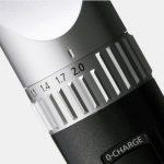 Panasonic ER-1512 - Recensione, Prezzi e Migliori Offerte. Dettaglio 3