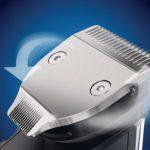 Philips BT9290/32 - Recensione, Prezzi e Migliori Offerte. Dettaglio 5