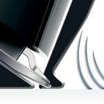 Philips BT9297/15 Serie 9000 - Recensione, Prezzi e Migliori Offerte. Dettaglio 10