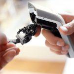 Philips QC5130/15 - Recensione, Prezzi e Migliori Offerte. Dettaglio 13