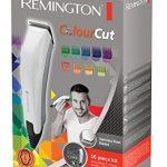 Remington HC5035 Colour Cut - Recensione, Prezzi e Migliori Offerte. Dettaglio 2