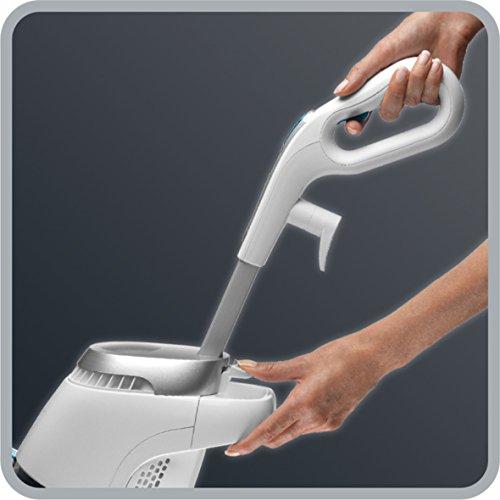Rowenta Clean & Steam RY7557WH - Recensione, Prezzi e Migliori Offerte. Dettaglio 10