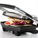 Ariete 1911 Toast&Grill - Recensione, Prezzi e Migliori Offerte. Dettaglio 2