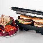 Ariete 1911 Toast&Grill - Recensione, Prezzi e Migliori Offerte. Dettaglio 3