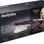 BaByliss ST395E - Recensione, Prezzi e Migliori Offerte. Dettaglio 6