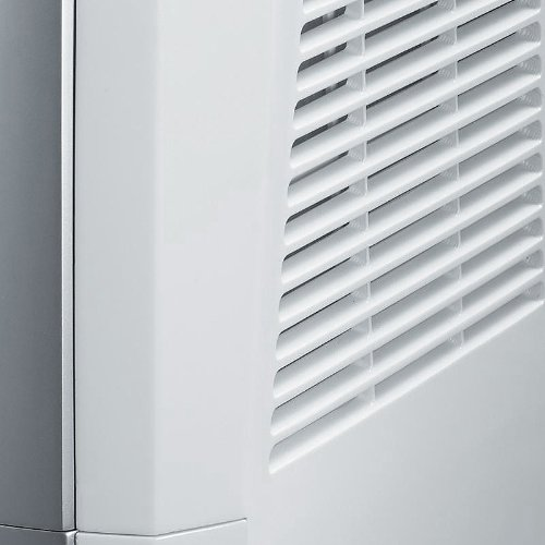 De'Longhi Ariadry Light DNC 65 - Recensione, Prezzi e Migliori Offerte. Dettaglio 4