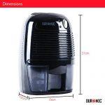 Duronic DH05 Mini - Recensione, Prezzi e Migliori Offerte. Dettaglio 4