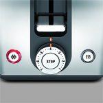 Electrolux Eat7100 - Recensione, Prezzi e Migliori Offerte. Dettaglio 2