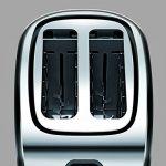 Electrolux Eat7100 - Recensione, Prezzi e Migliori Offerte. Dettaglio 1