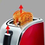 Electrolux Eat7100 - Recensione, Prezzi e Migliori Offerte. Dettaglio 3