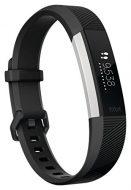 Fitbit Alta HR - Miglior Activity Tracker HR