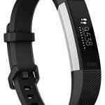 Fitbit Alta HR - Recensione, Prezzi e Migliori Offerte. Dettaglio 1