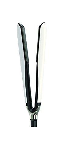 GHD Platinum Professional Styler - Recensione, Prezzi e Migliori Offerte. Dettaglio 3