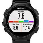 Garmin Forerunner 735XT - Recensione, Prezzi e Migliori Offerte. Dettaglio 2
